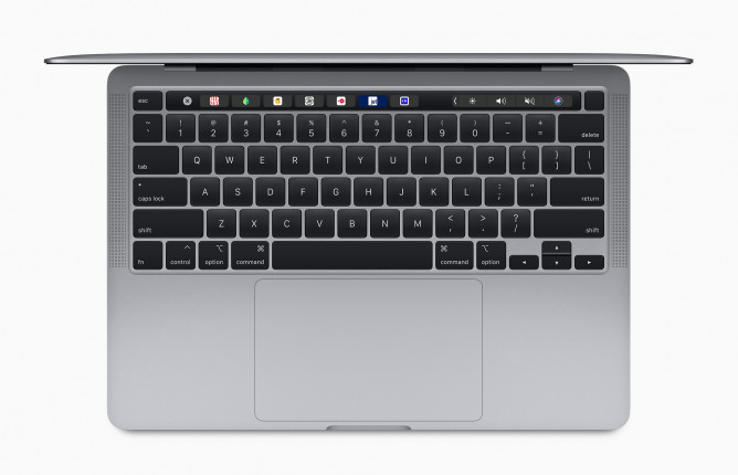 https://www.digger.ru/resize/668/-/storage/app/media/uploaded-files/2020/5/4/apple-macbook-pro-13-inch-magic-keyboard-screen-05042020.jpeg