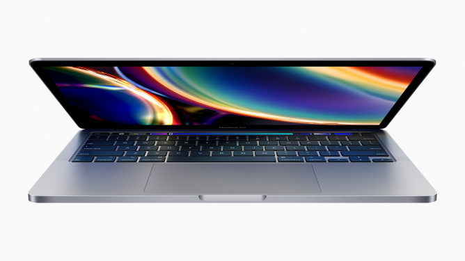 https://www.digger.ru/resize/668/-/storage/app/media/uploaded-files/2020/5/4/apple-macbookpro-13-inch-screen-05042020.jpeg