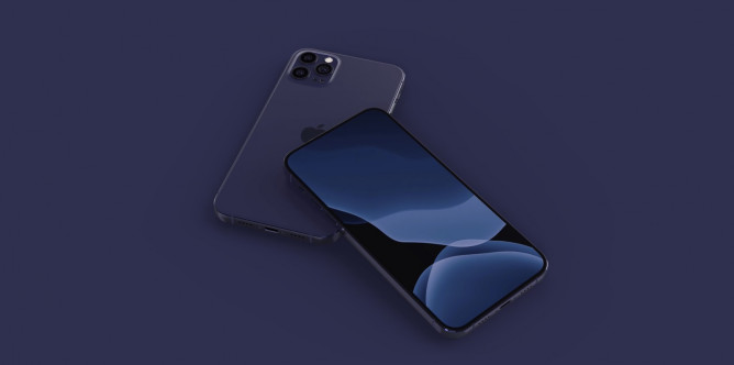 https://www.digger.ru/resize/668/-/storage/app/media/uploaded-files/2020/8/31/iphone-12-pro-navy-blue.jpeg