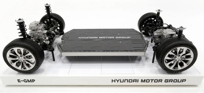 https://www.digger.ru/resize/668/-/storage/app/media/uploaded-files/2021/2/2/csm-hyundai-ev-platform-apple-car.jpeg