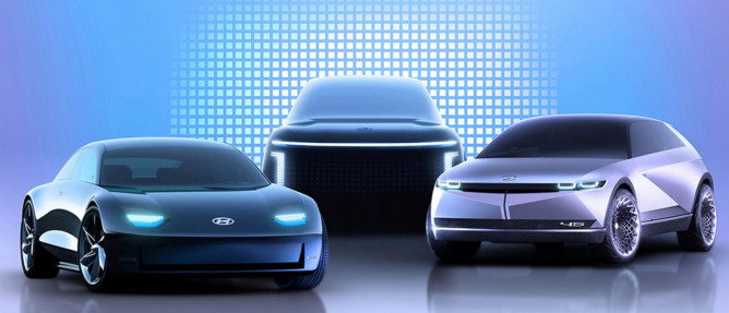hyundai-ioniq-electric-car-lineup-scaled