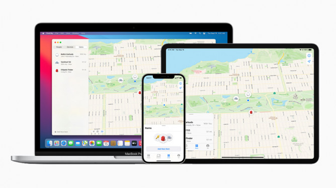 https://www.digger.ru/resize/668/-/storage/app/media/uploaded-files/2021/4/8/apple-find-my-network-now-offers-new-third-party-finding-experiences-macbookpro-ipadpro-iphone12pro-040721-bigjpglarge.jpeg