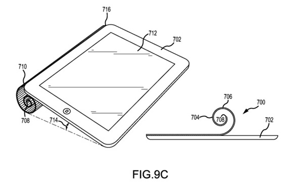 patent-apple-3