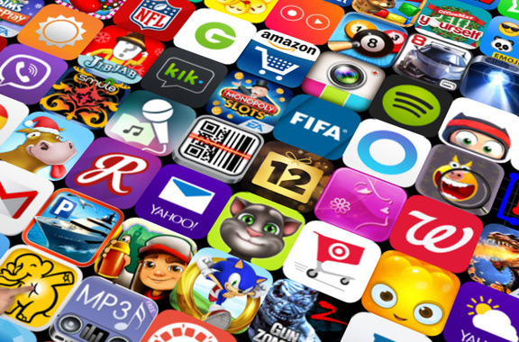 Apps-review-1