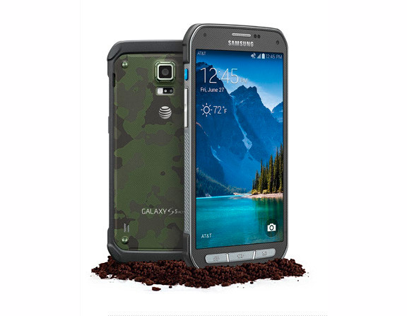 GS5-active-front-5
