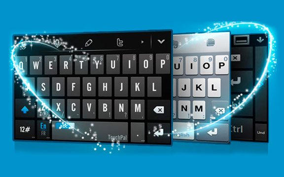 TouchPal-Keyboard-1