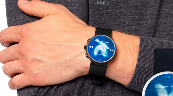 iwatch-october-1