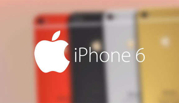 iPhone-6-concept-colors-1