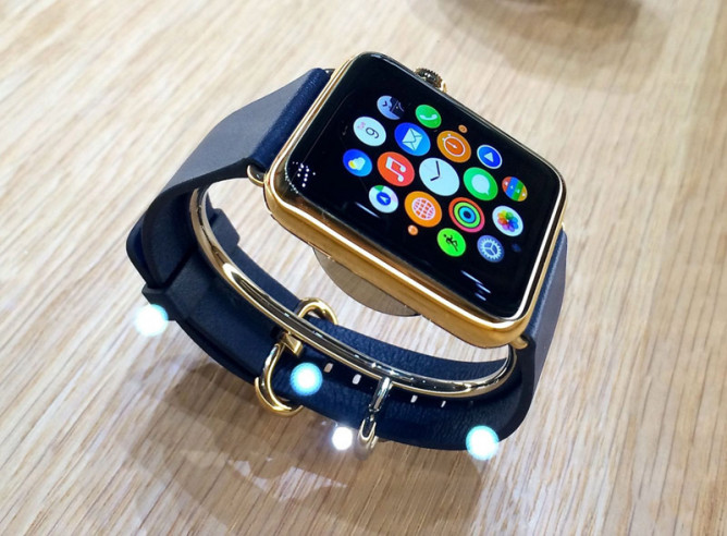 Apple-Watch-charge-1