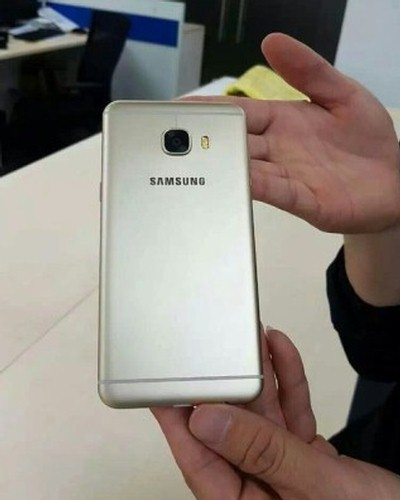 new-leaked-galaxy-c5-2