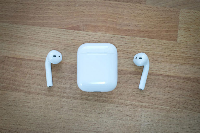 apple-airpods-review-best-3