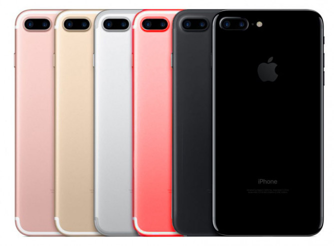 iPhone-8-red-3
