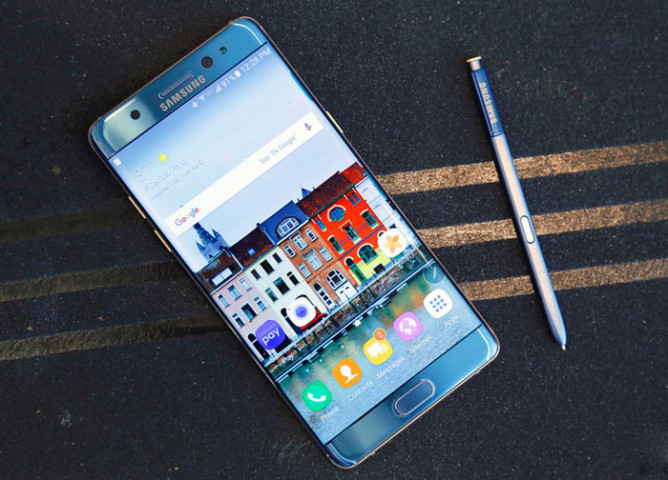 note7-1