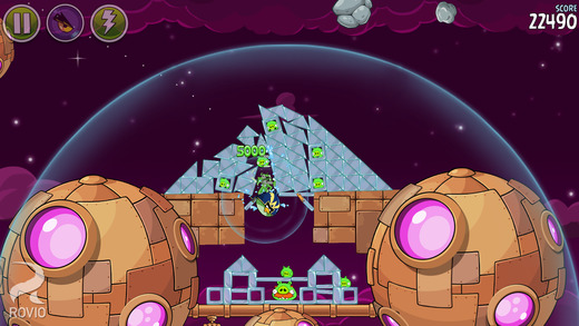 Angry Birds Space-3