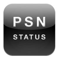 PSN Status: проверка состояния PlayStation Network на iPhone - Digger ru