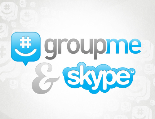 skype business strategy Product news, user stories and updates from skype.