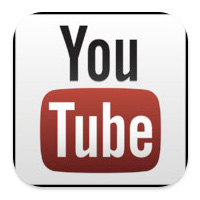 How to play youtube (hd) videos on iphone 6/6s (plus) offline.