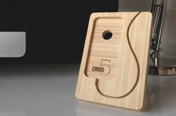 chisel-iphone-4-dock-2