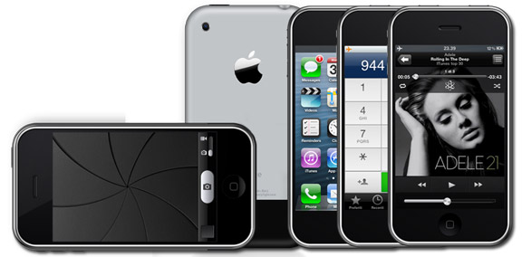 Advantages to jailbreaking iphone 4