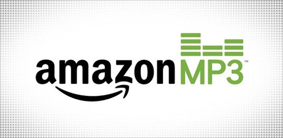 Amazon-MP3-Store-iPhone-2