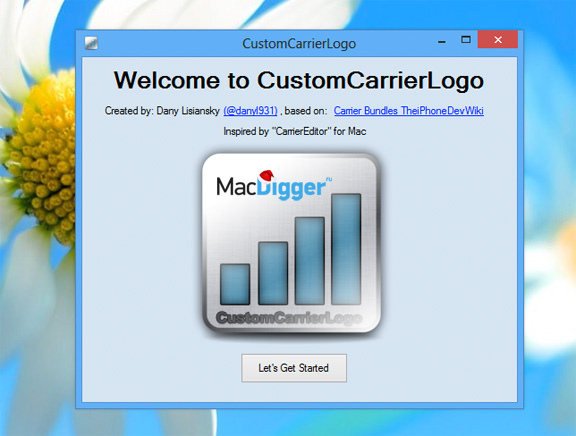 CustomCarrierLogo-1