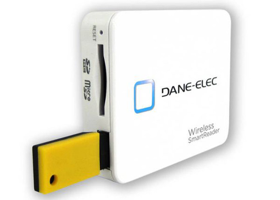Dane-Elec-Wireless-SmartReader-1