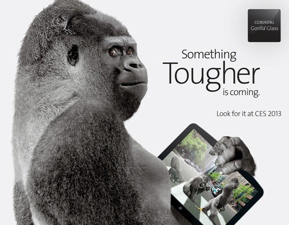 corning-gorilla-glass-3-1