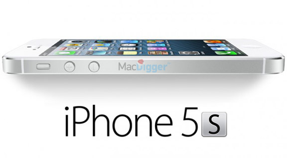 iPhone-5S-Apple-1