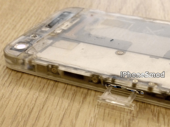 iPhone5mod-iPhone-5-translucnet-3
