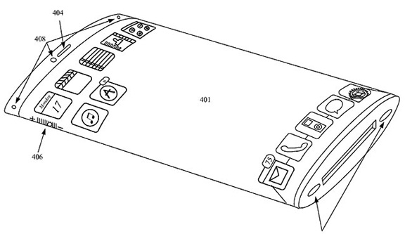 Apple-patent-1