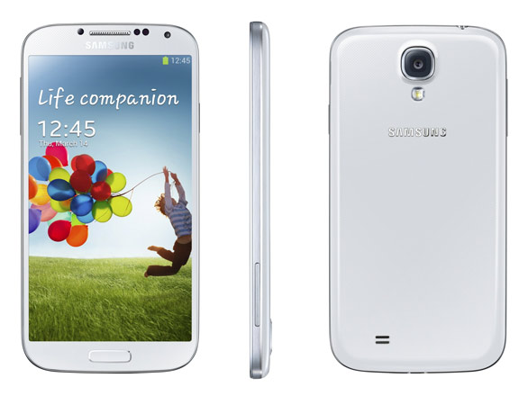 Samsung-Galaxy-S-4-white-three-1
