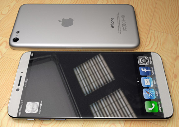 iPhone-6-concept-7