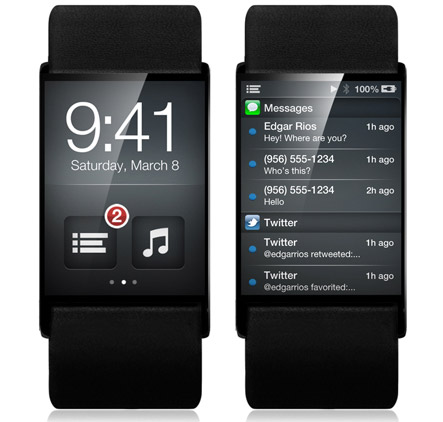 iWatch-1-concept-1