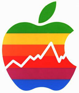 Apple-stock-down-2