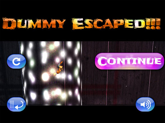 Dummy-Escape-5