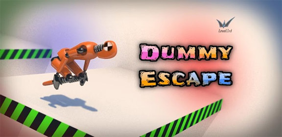 Dummy-Escape-6