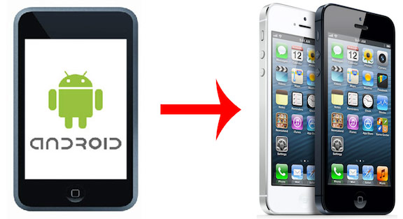 iPhone-to-Android-4