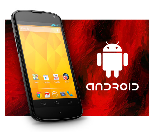 image-android-2