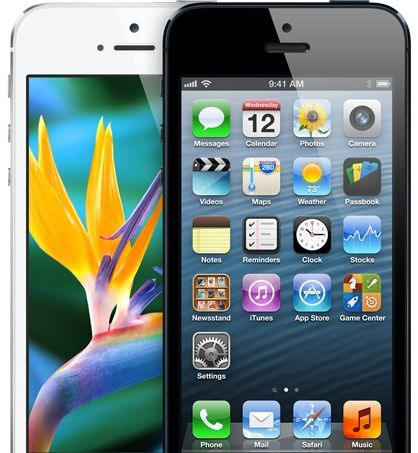 iphone-5-screen-1