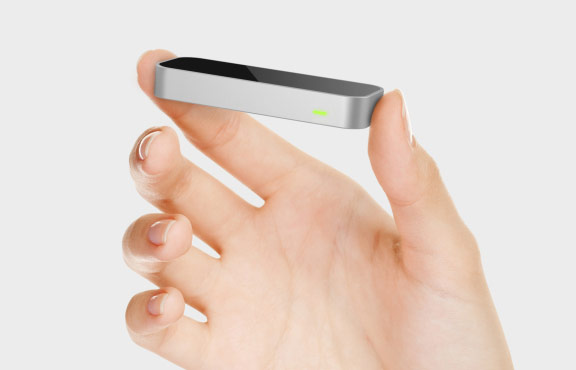 Leap-Motion-new-3.jpg