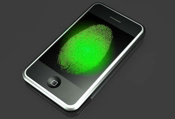 iPhone-rumored-to-be-released-1