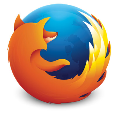 https://www.macdigger.ru/storage/app/media/uploads/2013/06/Firefox-logo-3.jpg