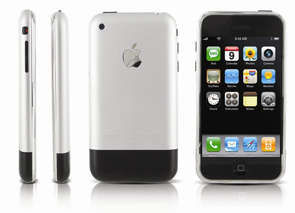 iPhone-2G-new-1