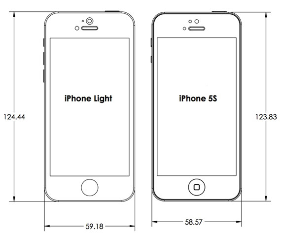 iPhone-light-iPhone-5-1