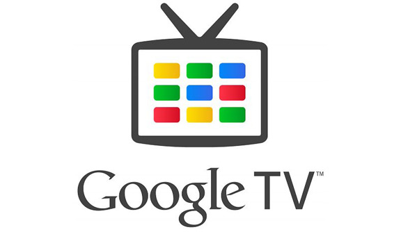 Google-TV-Android-1