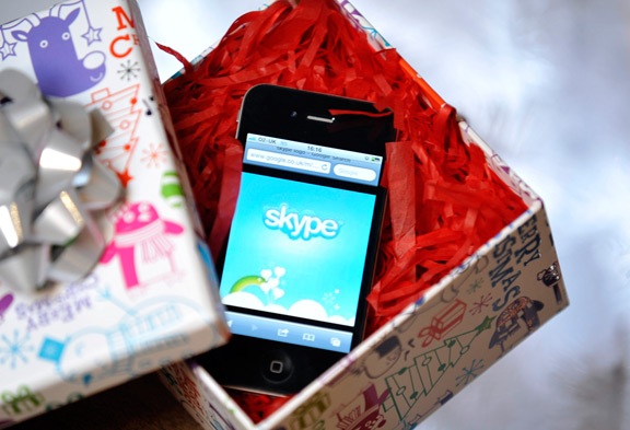 skype-video-for-iphone-christmas-1