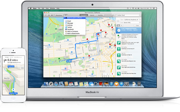 OS-X-Mavericks-Maps-1