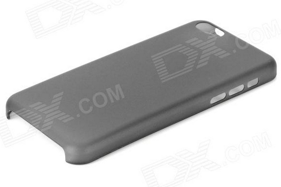 Protective-Plastic-Back-Case-for-iPhone-5C-2