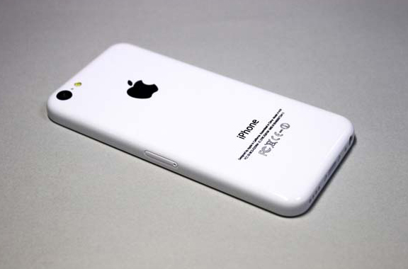 Protective-Plastic-Back-Case-for-iPhone-5C-3