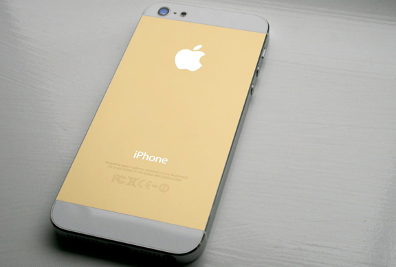 gold_iphone_1